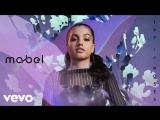 Mabel - Begging (Official Audio)