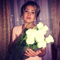 Татьяна Пономаренко