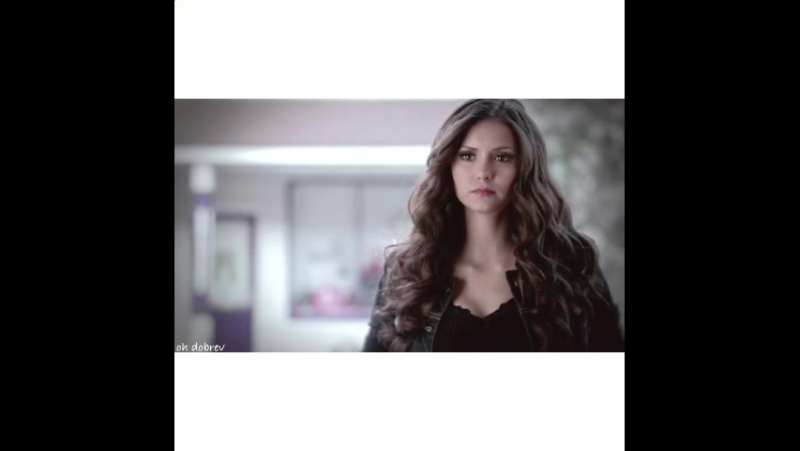 The Vampire Diaries | Дневники Вампира | Katherine Pierce | Кэтрин Пирс | VINE | Вайн