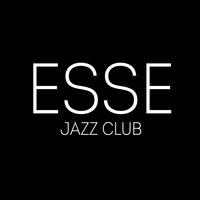 "Логотип Джаз клуб «Эссе»/ Jazz club ""ESSE"""