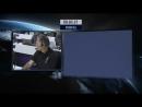 Red Bull Stratos - Freefall Felix Baumgartner Свободное падение HD, 1280x720