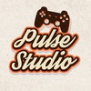 Pulse Studio