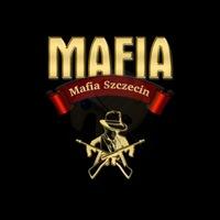 Мафия игра ролевая в вконтакте скачать онлайн игру fifa 13