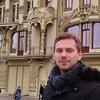 Andrey Pikul