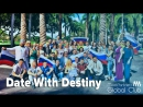 Date With Destiny - Свидание с судьбой