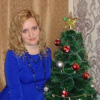 Екатерина Злыгостева
