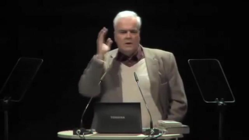 Aufruf von Dr. Rath an die Menschen Europas