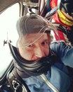 Антон Болотин фото #6