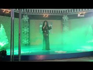 Tajik song Zulaykho Зулайхo  Arabika 2015 HD New Year