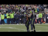#39 Bobby Wagner (LB, Seahawks)  Top 100 Players of 2017  NFL