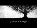 Jennifer Lawrence - The Hanging Tree