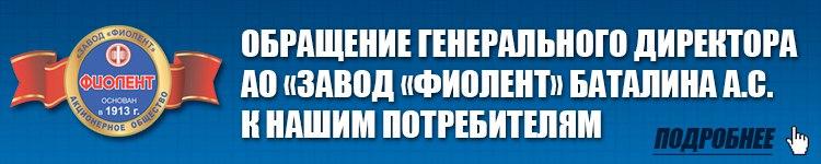 lorem
