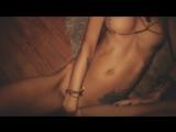 Накуренная колхозница Карина порно клубничка 3d лишение девственности красивое фотографии русские скачивать русс парень и девушк
