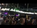 Известия Hall - Digital Emotions • John 00 Fleming [7.10.17]
