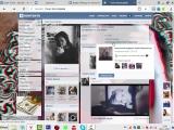 Видео Обзоры от Клана [₳₮爪] на стрвничку Соня Конченная - Золотарёва