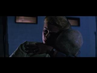 The Hunger/Голод (1983)