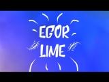 EGOR LIME