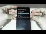 Hard Reset PRESTIGIO Grace Q5 PSP5506 Duo