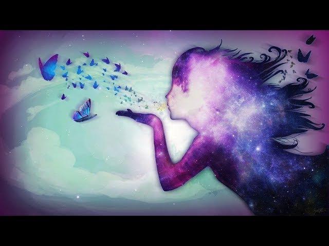 Дыхание жизни- без страха