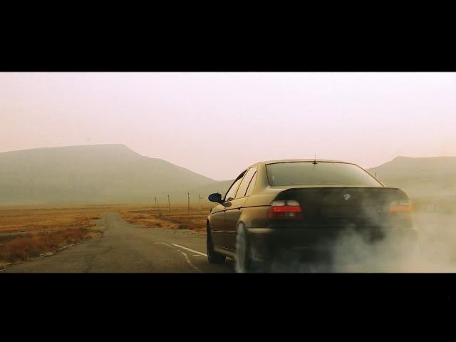 BMW M5 E39 Perfomance | LIMMA