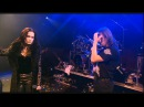 Nightwish - and the Beast (From Wishes to Eternity DVD)