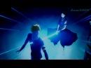 Bleach[AMV] Ichigo vs Ginjo - Final Call