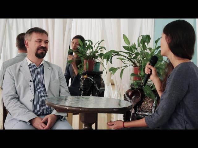 Что делать девушкам, у которых трудности в отношениях или проблемы выйти замуж. Александр Бельцер