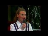 Мария Пахоменко - Ой вы ночи матросские ночи. Mariya Pahomenko - Oy vyi nochi matrosskie nochi. 12.0