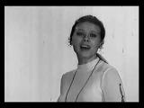 Мария Пахоменко - Наши любимые. Mariya Pahomenko - Nashi lyubimyie. 12.06.2017