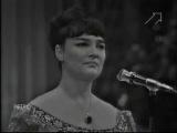 Ольга Воронец - Зачем вы девочки красивых любите. Olga Voronets - Zachem vyi devochki krasivyih lyu
