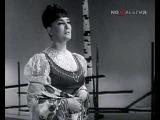 Ольга Воронец - Позарастали стёжки-дорожки. Olga Voronets - Pozarastali stYozhki-dorozhki. 11.06.201