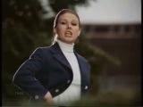 Мария Пахоменко - Стоят девчонки. Mariya Pahomenko - Stoyat devchonki. 12.06.2017