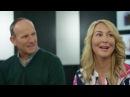 Открытая встреча с Дагом ДеВосом и Стивом Ван Анделом часть 4 встреча с Бренди Гюйсер