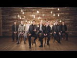 It Is Well with My Soul BYU Vocal Point (A Cappella)