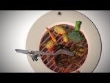 Как приготовить лучший стейк: секреты от Le Petit Chef