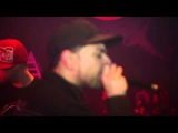 drum n bass bpm bristol ice rave