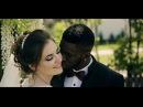 Kingsley Kristina ( wedding dimamys)