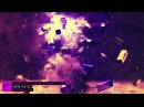 Hard Rock Sofa Swanky Tunes - Here We Go (Original)