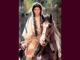 Native American - Sacred Spirit