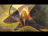 Sacred Spirit - Yeha Noha (Interpretaci