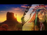 Native Americans - Sacred Spirit - Yeha Noha