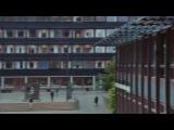 Видео к фильму «Тельма» (2017): Трейлер