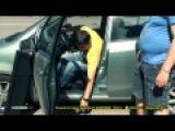 Большой тест-драйв (видеоверсия) Suzuki Splash