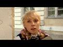 Дорогой мой Человек - 1 серия - Российская Драма