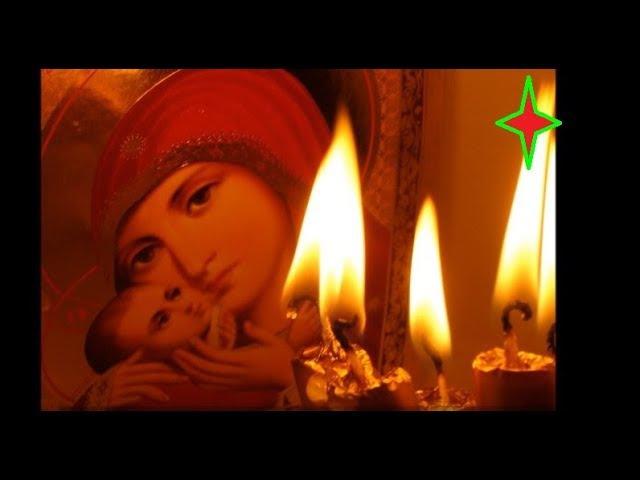 💕Я МОЛЮСЬ ЗА ТЕБЯ 💕читает Надежда Фесай