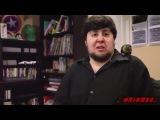 YTPMV Super Jon World