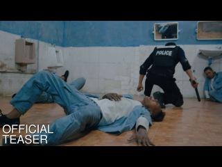 Jailbreak/ការពារឧក្រិដ្ឋជន - Teaser Trailer