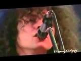 T Rex Live at Wembley18th March 1972