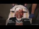 Полиция Чикаго 4 сезон 3 серия трейлер