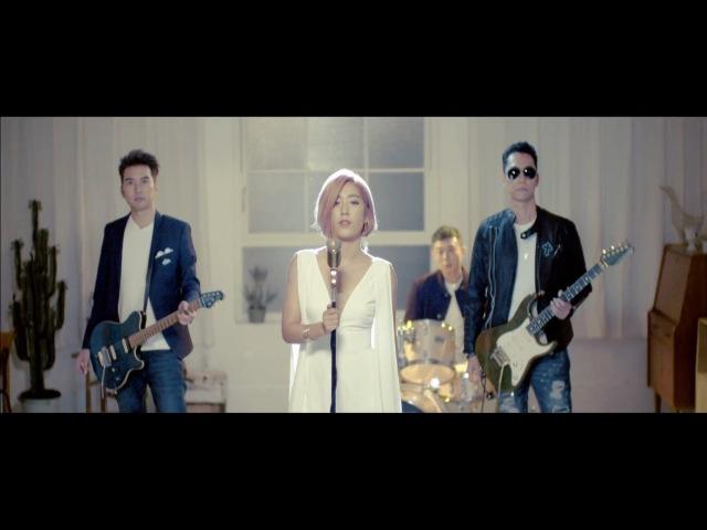 小男孩樂團 Men Envy Children《天使也會受傷 Angel's Pain》Official Music Video